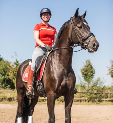 Hester Bransen